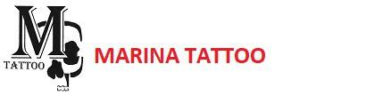 Marina Tattoo
